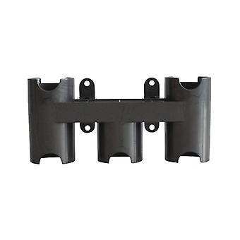 Applicable to dyson vacuum cleaner v7 v8 v10 v11 vacuum cleaner storage rack