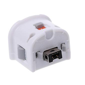 External Motion Plus Adapter Sensor For Nintendo Wii Remote Controller
