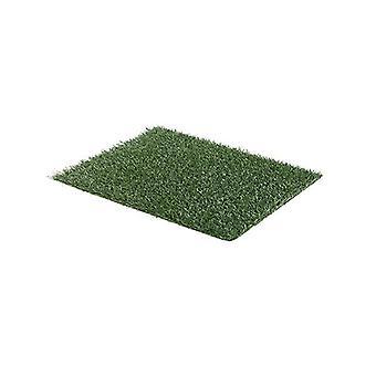 Simply Wholesale Grass Mats