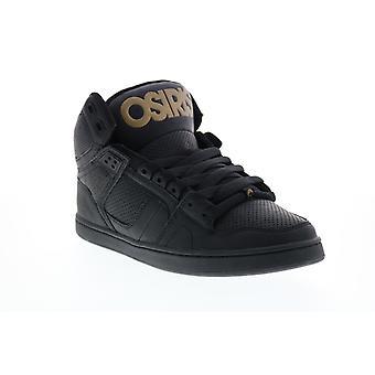 Osiris Adult Mens Nyc 83 Clk Skate Inspired Sneakers