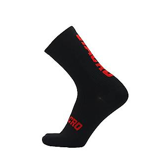 Cycling Sport Socks, Breathable Stockings For Riding, Climbing, Hiking
