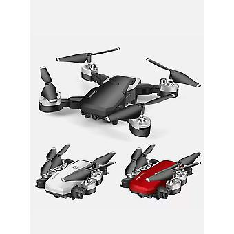 Ninja Dragon J10x Wifi Rc Quadcopter Drone con cámara de 1080p