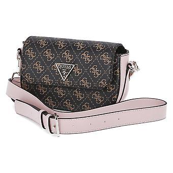 推測アンブローズミニHWSG8108780日常の女性のハンドバッグ