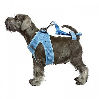 Pawise Air Soft Sling with Strap (Dogs , Collars, Leads and Harnesses , Harnesses)