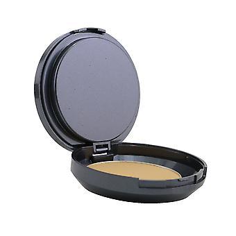 Dual fx foundation powder # caramel 263440 8g/0.28oz