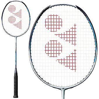 Yonex Nanoflare 600 Badminton Racquet
