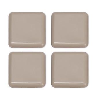 Floor Protector Noise Reduce Slip Mat