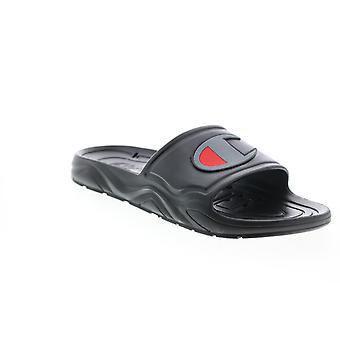 Campione Adulti Uomo Hydro-C Slides Sandali
