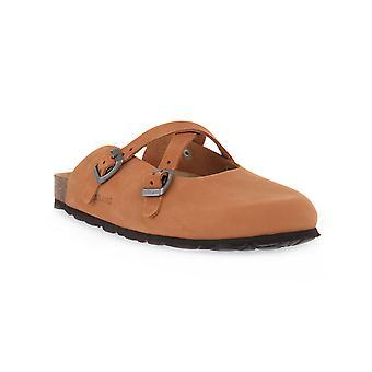 Grunland konjak 40sara skor