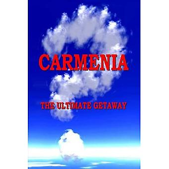 Carmenia