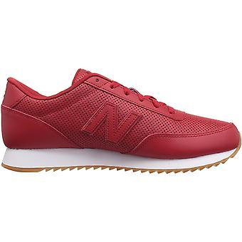 Ny balance Mænds 501 V1 Sneaker