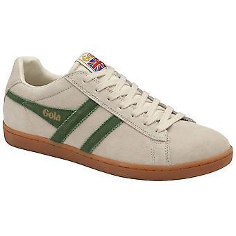 Gola Equipe Suede CMA495WN universal ympäri vuoden miesten kengät