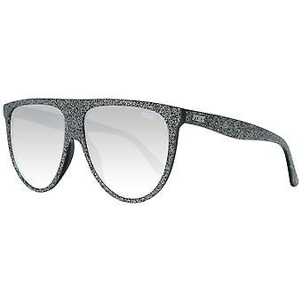Victoria's secret sunglasses pk0015 5921a