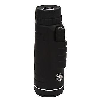 For adults or children beginner telescopes monocular telescope