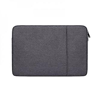 Durable Waterproof Protective Cover