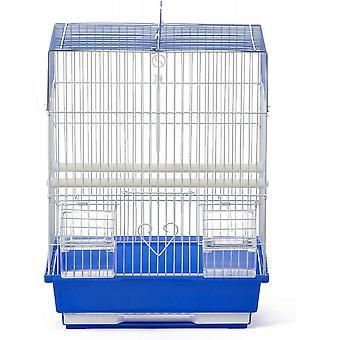Metallilankalintuhäkki, Papukaijahäkin lintupesä, Kannettavat lemmikkieläintarvikkeet