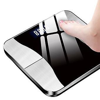 Bluetooth Body Fat Scale Smart Digital Scale
