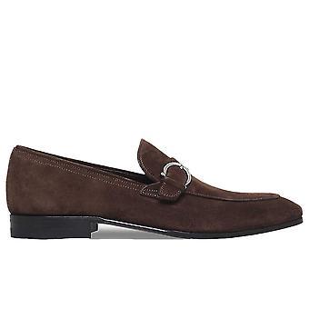 Salvatore Ferragamo Capri kengät