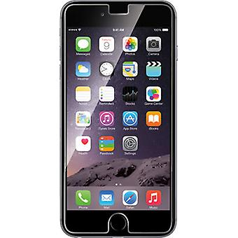 Verizon Tempered Glass Screen Protector for iPhone 6 Plus/6s Plus