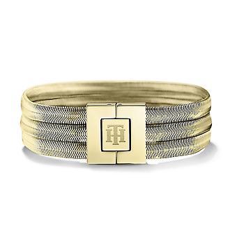 Tommy hilfiger juveler armband 2700976