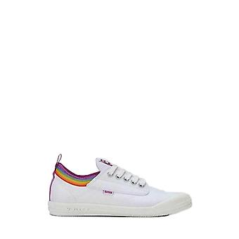 Volley adult unisex shoes awo81851