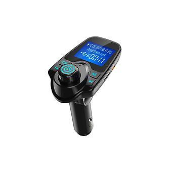 Musikspelare för Bluetooth-adapter för bil