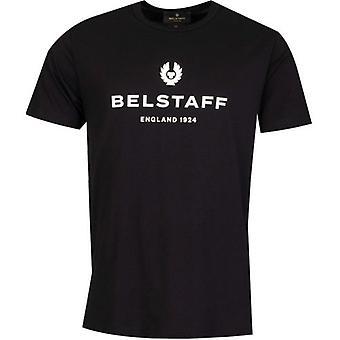 Belstaff 1924 Camiseta