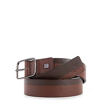 Piquadro - Belts Men CU4993S105