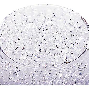 Perle d'acqua Perle di cristallo Gelatina Acqua Perla Vaso Filler, Rosa