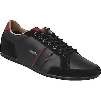 Lacoste Alisos 117 1 CAM1018024 Zapatillas deportivas para hombre
