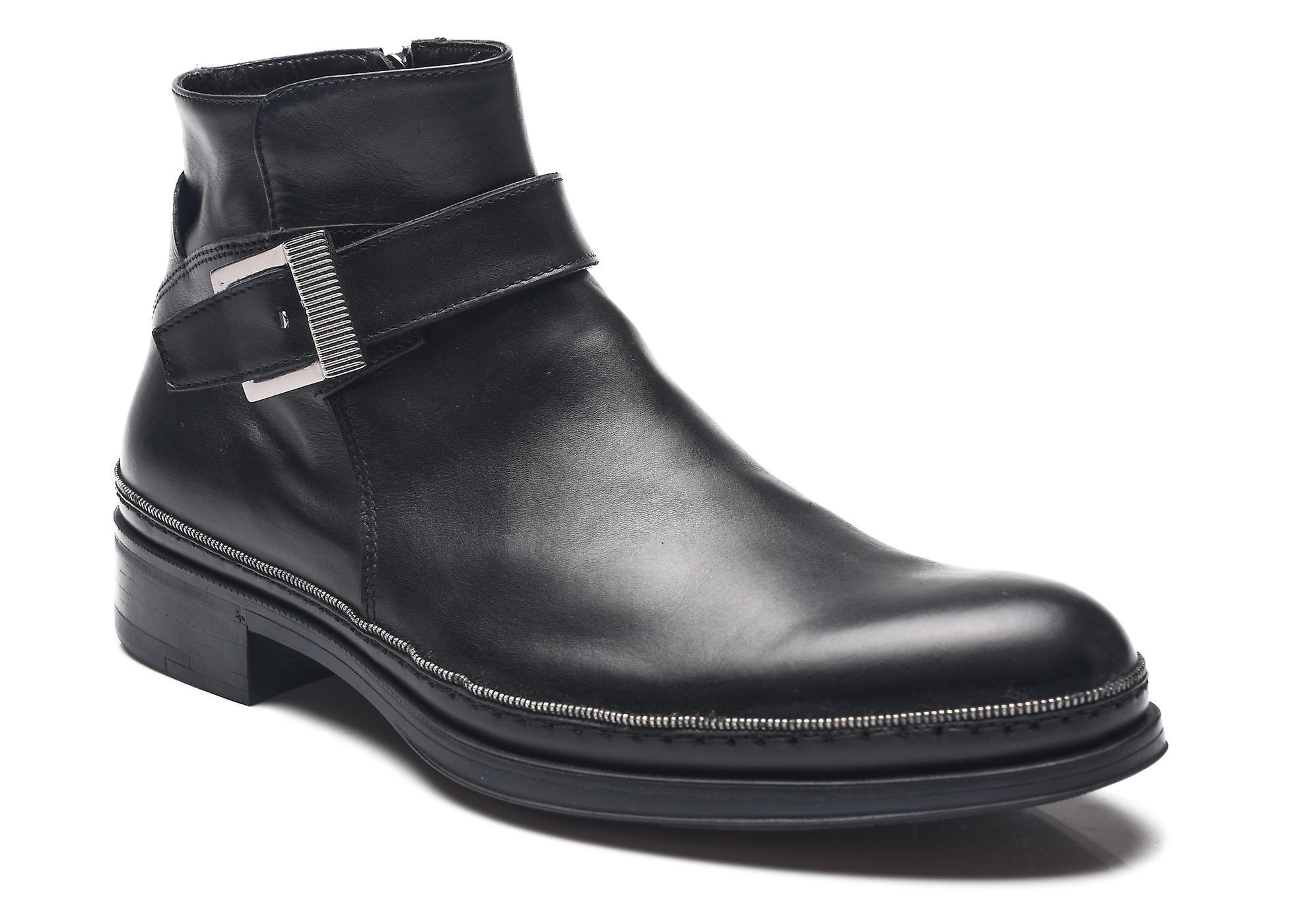 cesare paciotti shoes man