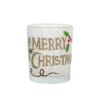 Aroma Merry Christmas Adak Tutucu