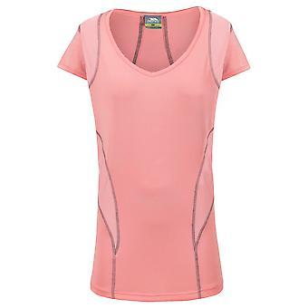 Trespass damer Erlin T-Shirt