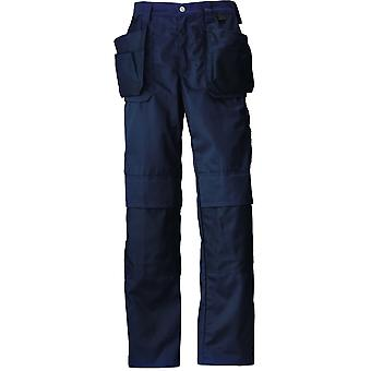 Helly Hansen Manchester Construction Workwear Trousers Pants