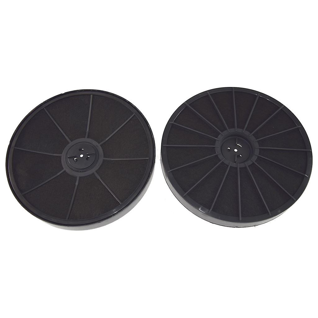 Replacement Eff54 Carbon Filter For Hotpoint 6796B