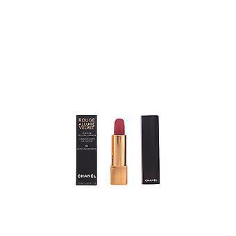 Chanel Rouge Allure Velvet n. 51-la Bouleversante 3,5 per le donne