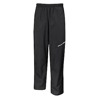 Bauer Flex pants Senior S17