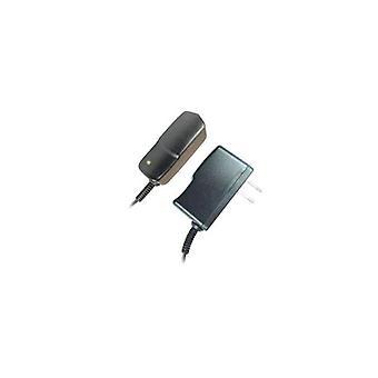 شاحن تيتشنوسيل فولت المعايير الرئيسية للهواتف موتورولا حدد-أسود