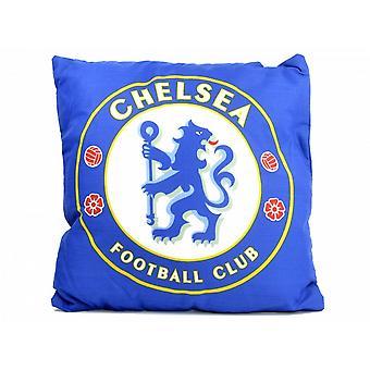 Chelsea FC officielle fodbold Crest pude