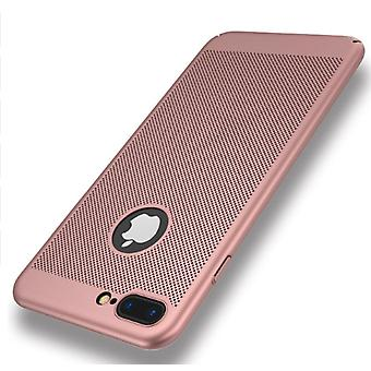 Slimmed Rose Gold - iPhone 7 Plus