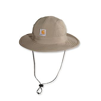Carhartt mens bucket force has extreme angler Boonie Hat