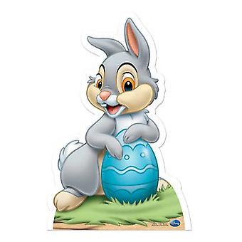 Thumper Lifesize Cardboard Cutout / Standee