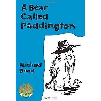 Un orso chiamato Paddington Collector Edition (Paddington)