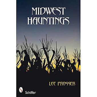 Assombrações de Midwest