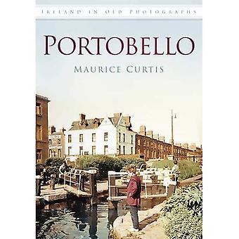 Portobello in alten Fotografien