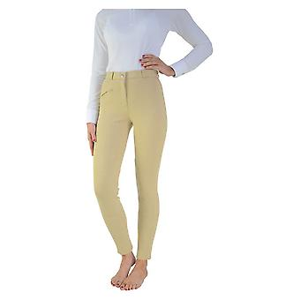 HyPERFORMANCE Womens/Ladies Epworth Jodhpurs