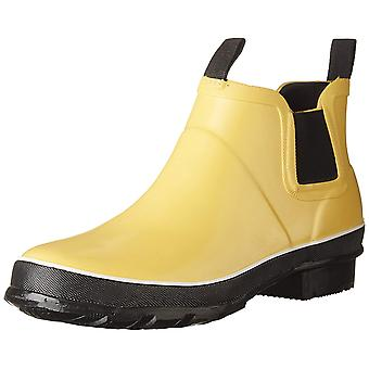 Baffin Women's Pond Ankle Boot