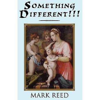 Etwas anderes von Reed & Mark