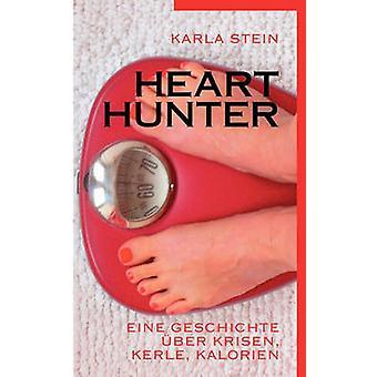Hearthunter by Stein & Karla