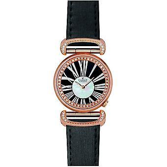 Charmex ladies wristwatch Malibu 6277